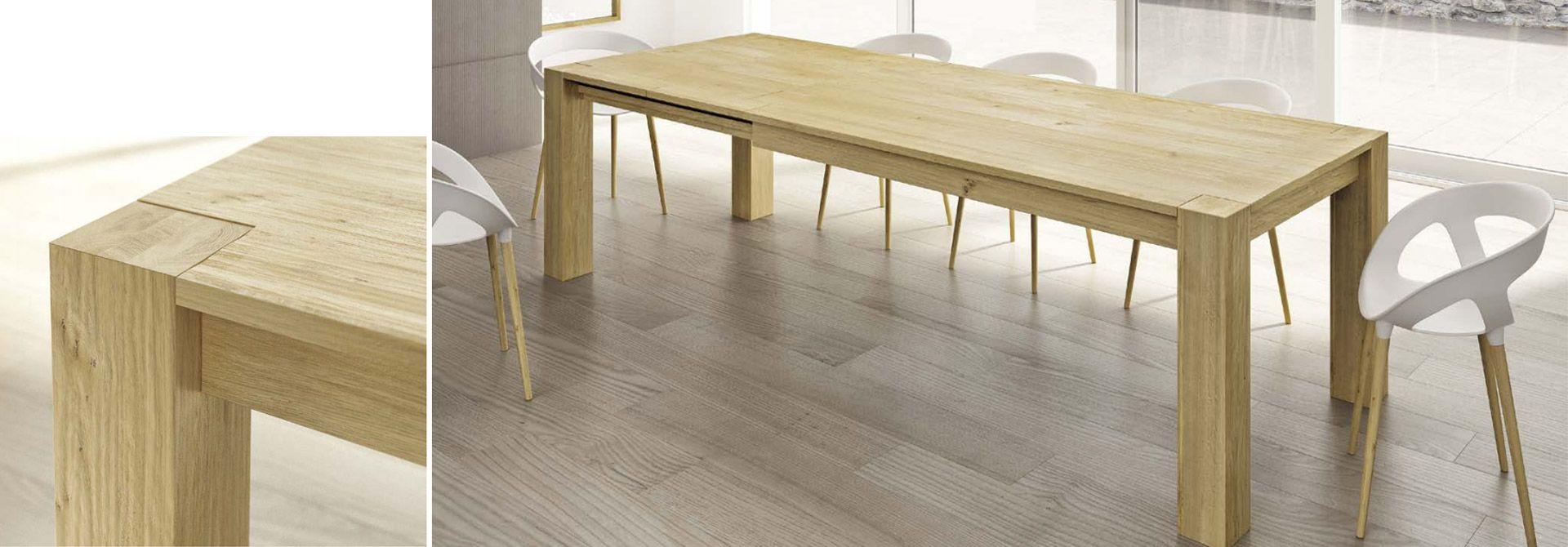 Duedi tavoli e sedie vendita e produzione tavoli sedie - Vendita tavoli e sedie ...