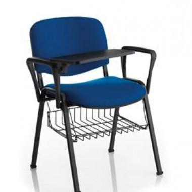 Leo vendita sedute per sala d 39 attesa e conferenza for Vendita tavoli e sedie