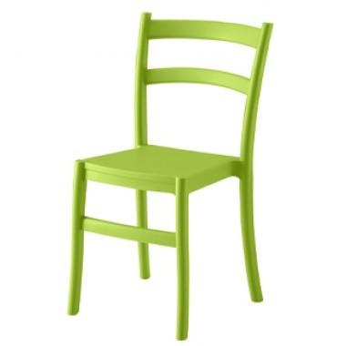 Gaia vendita sedie stile moderno pesaro duedi tavoli e for Vendita tavoli e sedie