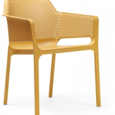 Vendita sedie e poltrone per esterno e giardino - Duedi Tavoli e Sedie